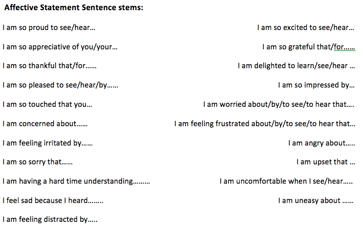 image relating to Restorative Justice Printable Worksheets named Educator Toolkit